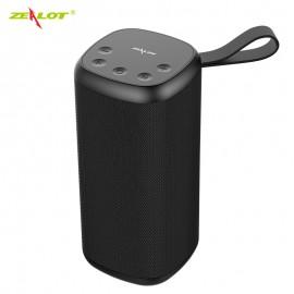 Bluetooth безжична колонка Zealot S35