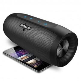 Bluetooth безжична колонка Zealot S16
