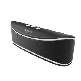 Bluetooth безжична преносима колонка Zealto S2