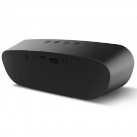 Bluetooth преносима безжична колонка Zealot S9