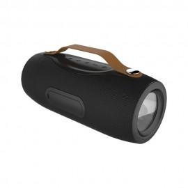 Bluetooth безжична колонка с фенер Zealot S29