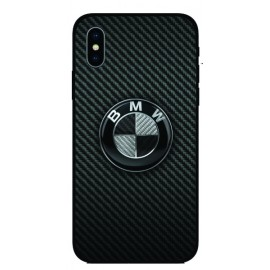 Калъфче за iPhone 32 BMW
