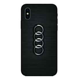 Калъфче за Huawei 31 Audi