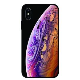Калъфче за iPhone 25 планета
