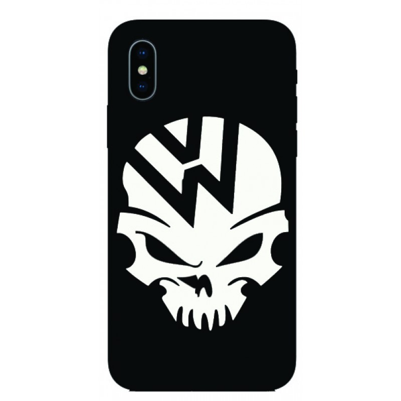 Калъфче за iPhone 33 VW