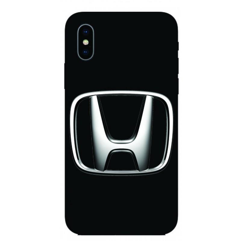 Калъфче за iPhone 39 Honda