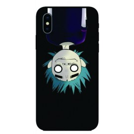 Калъфче за iPhone 85 Gorillaz