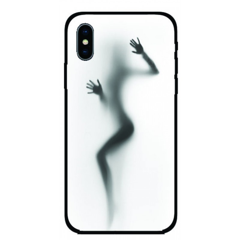 Калъфче за iPhone 86 Lady