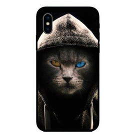 Калъфче за iPhone 101+57 коте