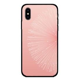 Калъфче за iPhone 101+60 розов