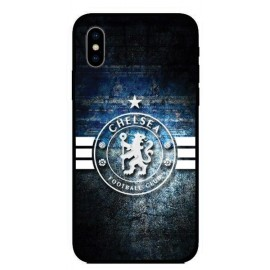 Калъфче за iPhone 101+67 Chelsea