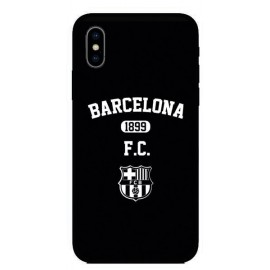 Калъфче за iPhone 101+69 Barcelona