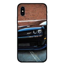 Калъфче за iPhone 240 Dodge