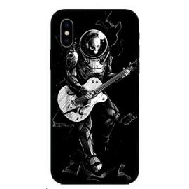 Кейс за iPhone 264 китарист