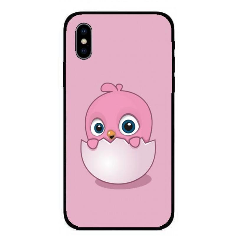 Кейс за iPhone 288 сладко пиленце