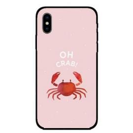 Кейс за iPhone 294 раче