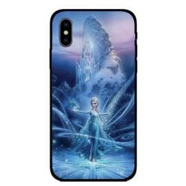 Калъфче за iPhone 204 Принцеса Елза