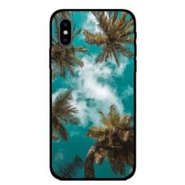 Калъфче за iPhone 229 палми