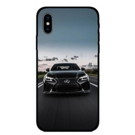 Калъфче за iPhone 239 lexus