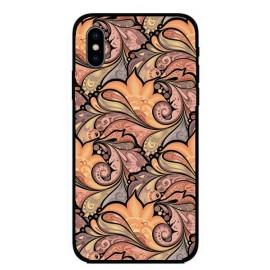 Кейс за iPhone 315 красиви шарки