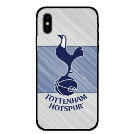 Кейс за iPhone 337 tottenham