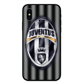 Кейс за iPhone 342 juventus