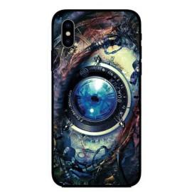 Кейс за iPhone 354 око