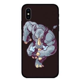 Кейс за iPhone 361 носорог
