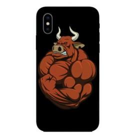 Кейс за iPhone 362 бик