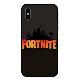 Кейс за iPhone 365 fortnite