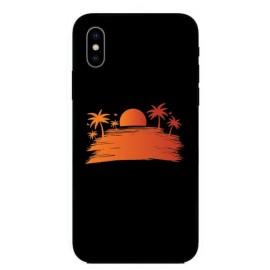 Кейс за iPhone 367 остров