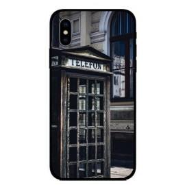 Кейс за iPhone 368 телефон