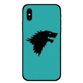 Кейс за iPhone 378 game of thrones stark