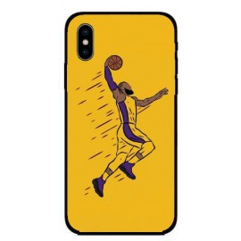 Кейс за iPhone 387 nba