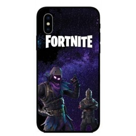 Кейс за iPhone 389 fortnite