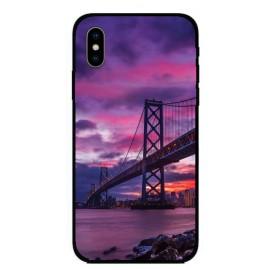 Кейс за iPhone 394 мост