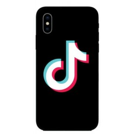 Кейс за iPhone Tik tok 481