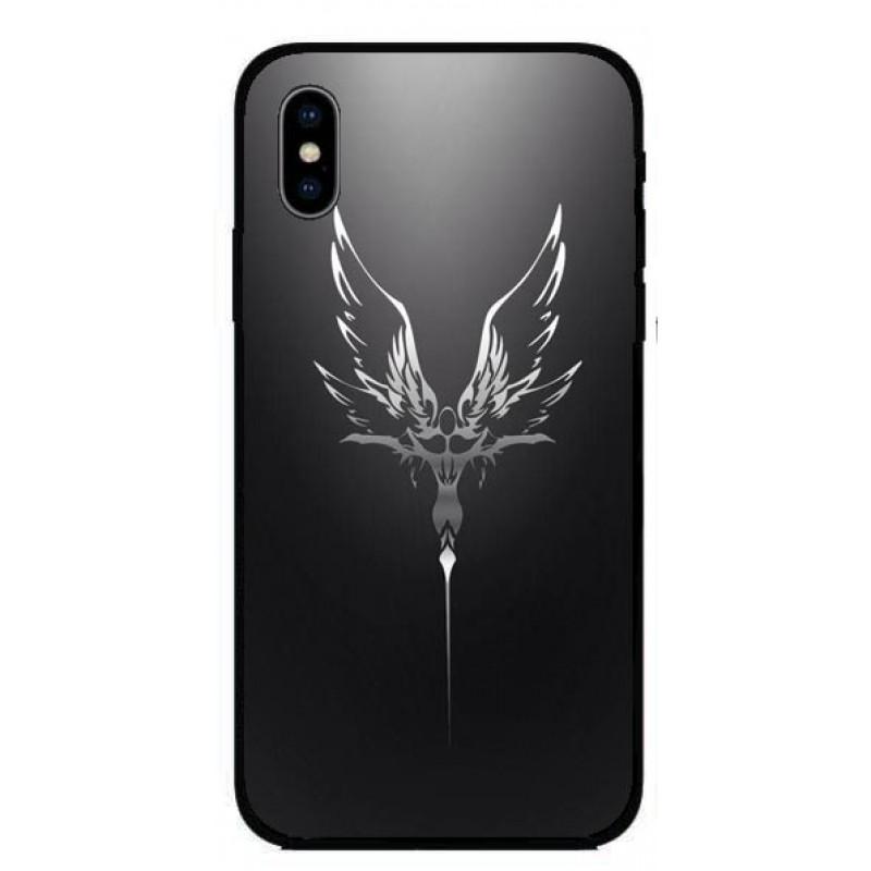 Кейс за iPhone 421 archangel