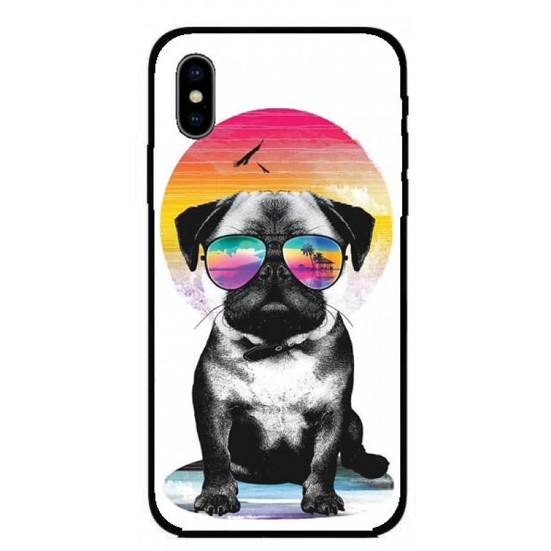 Кейс за iPhone 453 куче