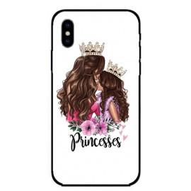 Кейс за iPhone 509 Princesses
