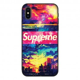 Кейс за iPhone 577 Supreme