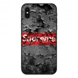 Кейс за iPhone 578 Supreme
