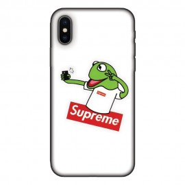 Кейс за iPhone 588 Supreme
