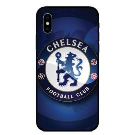 Кейс за iPhone 514 Chelsea