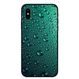 Кейс за iPhone 511 Зелен