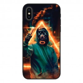 Кейс за iPhone 605 XX