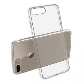 Прозрачен кейс за iPhone