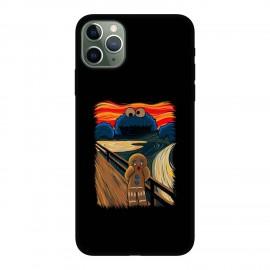 iPhone 11 Pro Max кейс Бисквитки