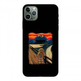 iPhone 11 Pro кейс Бисквитки