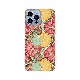 iPhone 13 Pro кейс Плодове